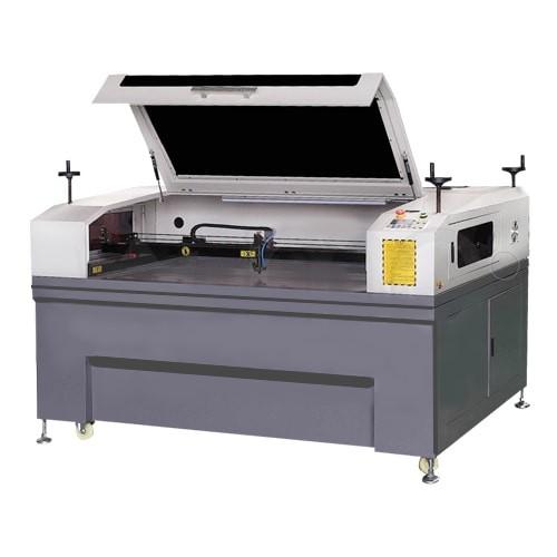 ✅ Лазерный станок MCLaser 1310 stone Выгодные условия ОТСРОЧКА платежа
